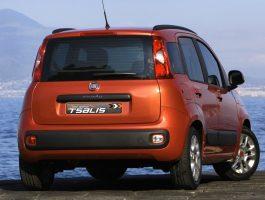 Fiat-Panda-2015-2