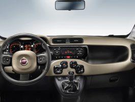 Fiat-Panda-2015-3