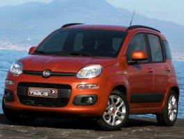 Fiat-Panda-2015-1