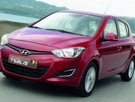Hyundai-i20-2013-1