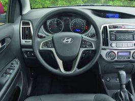 Hyundai-i20-2013-3